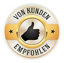 online bootsanmeldung empfehlung