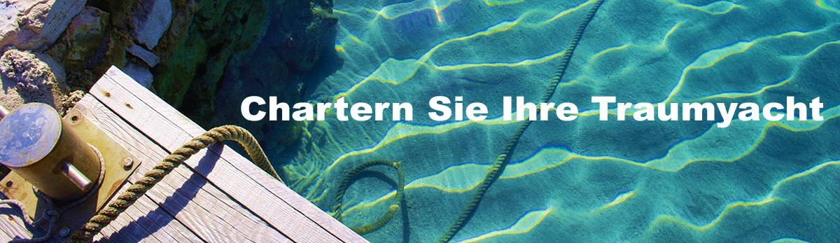 charteryacht24 link partner