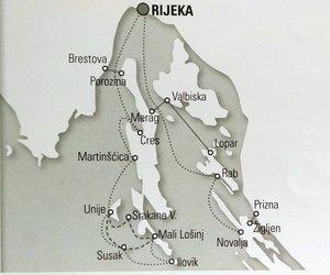 Jadrolinija Rijeka