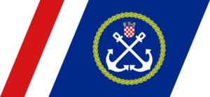 einklarieren ausklarieren kroatien sailprofessionals