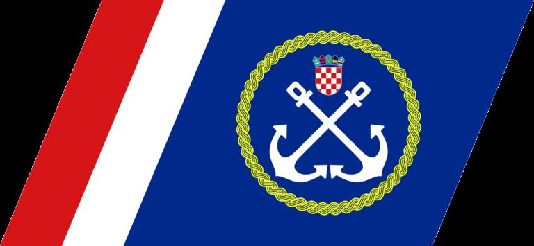 Gebührenrechner Bootsanmeldung Kroatien Permit Vignette