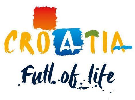 kurtaxe bootsanmeldung kroatien