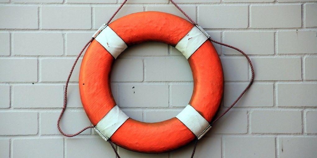 Boots-tüv Kroatien Tüv für Boote Kroatien