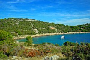 nach kroatien reisen corona reisebeschränkungen aktuell reisewarnung