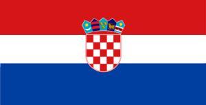 corona einreise kroatien PCR-test quarantäne